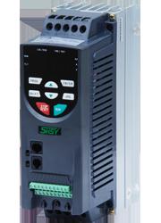 SY8000系列