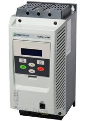 SJR3-3000系列