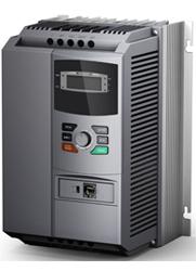 SY9000系列