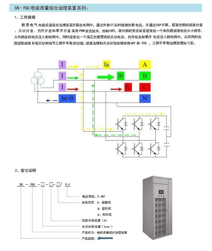 有源滤波手册19.10.15(18)_页面_13