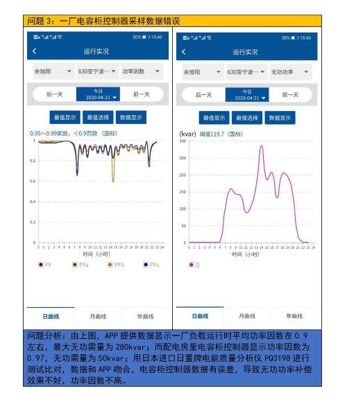 宁波友家机械电能效整改方案书_页面_333