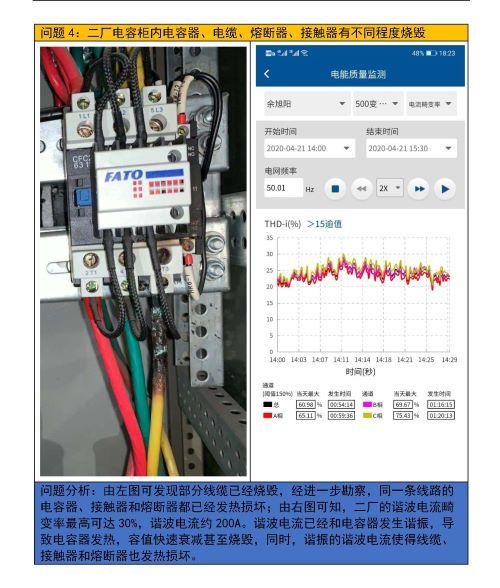宁波友家机械电能效整改方案书_页面_444